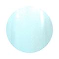 GLARE 和カラー WA-31 水色雲母(ミズイロウンモ) 10mL