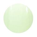 GLARE 和カラー WA-33 白緑雲母(ビャクロクウンモ) 10mL
