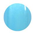 GLARE 和カラー WA-45 浅藍雲母(アサアイウンモ) 10mL