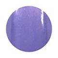 GLARE 和カラー WA-49 藤色雲母(フジイロウンモ) 10mL
