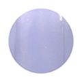 GLARE 和カラー WA-50 薄花色(ウスハナイロ) 10mL