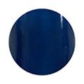 GLARE 和カラー WA-53 深藍(フカキアイ) 10mL