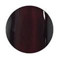 GLARE 和カラー WA-55 紫式部(ムラサキシキブ) 10mL