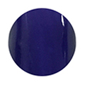 GLARE 和カラー WA-57 菫色(スミレイロ) 10mL