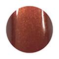GLARE 和カラー WA-59 牛血紅雲母(ギュウケッコウウンモ) 10mL