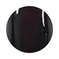 GLARE 和カラー WA-60 焦色(コゲイロ) 10mL