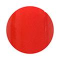 GLARE 和カラー WA-64 赤橙(アカタイダイ) 10mL