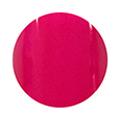 GLARE 和カラー WA-65 苺色(イチゴイロ) 10mL