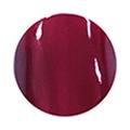 GLARE 和カラー WA-67 紅赤(ベニアカ) 10mL