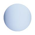 CND バイナラクス ウィークリーポリッシュ 183 クリークサイド 15mL