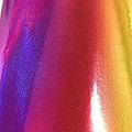 MysticFlakes ネイルアートホイル 62# (約25×45mm×5枚)