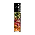 Blossom ロールオンキューティクルオイル ジャスミン&ハイビスカス 8.9mL