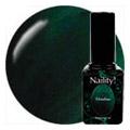 Naility! ステップレスジェル 091 ビリジアン 7g