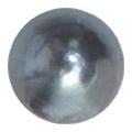 Pieadra ブラックパール 10P