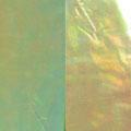 MysticFlakes ネイルアートフィルム 4号極光 (約25×40mm×5枚)