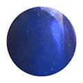 ピカエース ミラークローム シャインダスト #366 ミラーブルーSS 0.5g