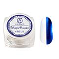PREGEL マジックパウダー ブルー 1g