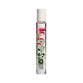 Blossom ロールオンキューティクルオイル カクタスフラワー 5.9mL