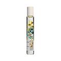 Blossom ロールオンキューティクルオイル バニラ&オーキッド 5.9mL