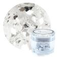 Bonnail シャイニーホログラム ダイヤモンド 1g
