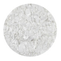Mpetit ホログラム Hight grade /White bijou /B155 ホワイト 1g