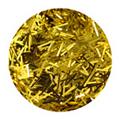 Mpetit ホログラム B162 ゴールド 0.6g