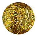 Mpetit ホログラム B163 ゴールドオーロラ 0.6g