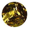 Mpetit ホログラム B167 ゴールド 0.9g