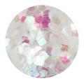 Mpetit ホログラム B168 プリティホワイトオーロラ 0.9g