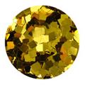 Mpetit ホログラム B170 ゴールド 0.8g