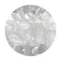 SHAREYDVA ネイルアクセサリー 天然石 クリスタル 2.5g