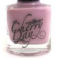 CherryDay ネイルポリッシュ #137 クラシカルベージュ 8mL