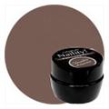 Naility! ジェルネイルカラー 349 チョコレートブラウニー 4g