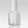 essie ネイルポリッシュ 010 /Blanc 15mL