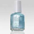 essie ネイルポリッシュ 281 /Barbados Blue 15mL