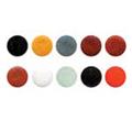 EzFlow カラーパウダー アース 3.5gx10色
