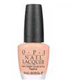 OPI ネイルラッカー Y31 /Starbright Sparkles ll 15mL