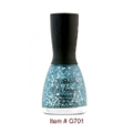 Nubar スペルス G701 Blue Siren 15mL
