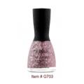 Nubar スペルス G703 Lavender Shimmer 15mL
