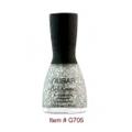 Nubar スペルス G705 Silver Spark 15mL