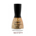 Nubar スペルス G711 Golden Glow 15mL