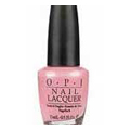 OPI ネイルラッカー I27 /Italian Love Affair 15mL