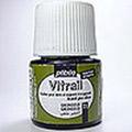 VITRAIL #22 グリーンゴールド 45mL