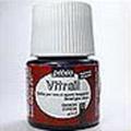 VITRAIL #12 クリムソン 45mL