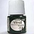 VITRAIL #15 ブラック 45mL