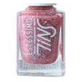 TiNS ネイルカラー #009 /the pink sapphire (11mL)