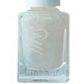 TiNS ネイルカラー #017 /the aurora mist (11mL)