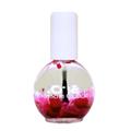Blossom キューティクルオイル スプリングブーケ 14mL