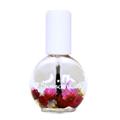 Blossom キューティクルオイル ハニーサックル 14mL