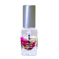 Blossom フラワーパワーオイル ジャスミン 7.4mL